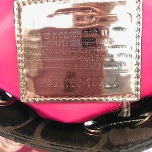 Coach Bags - Coach handbag